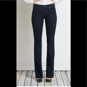 Henry & Belle Micro Flare Size 28